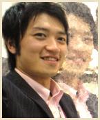 黒木 俊介