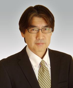 大塚 孝二