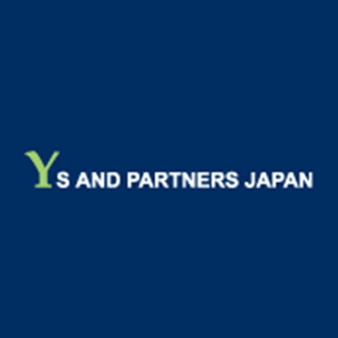 ワイズアンドパートナーズ・ジャパン株式会社