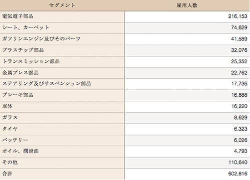 スクリーンショット-2014-12-24-10.41.36