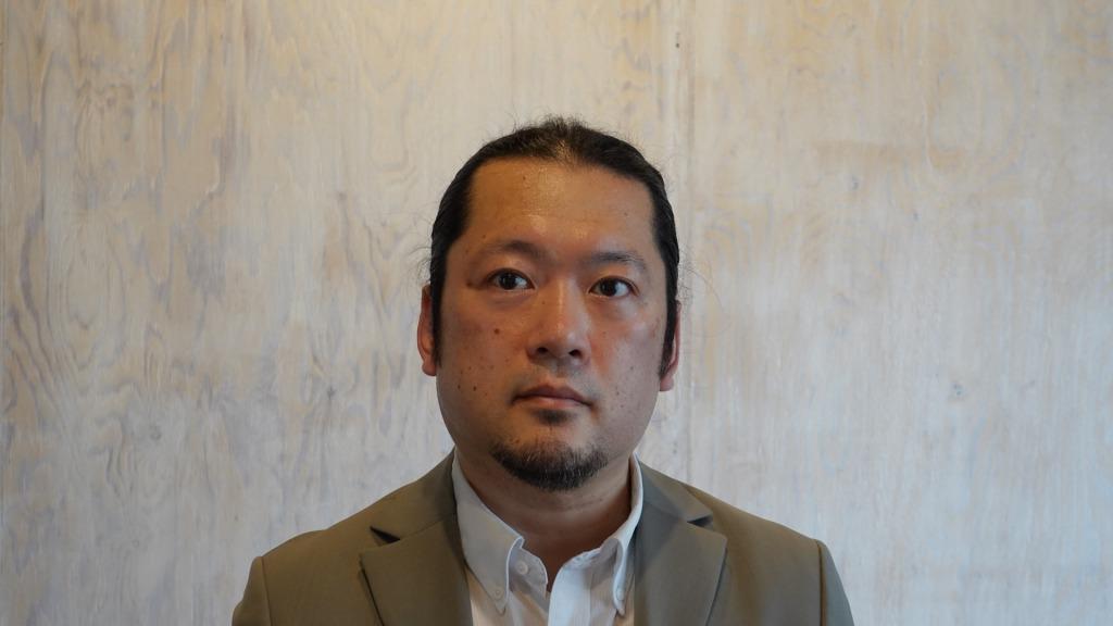 小嶋 健吾