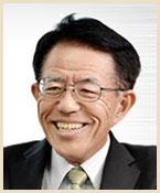 misaoikuo