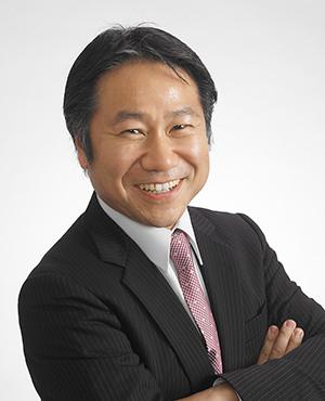 sakokawatoshiaki