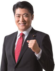 元外務副大臣/パリ協定成功の立役者が語る!ODAから見た新興国ビジネスのこれから