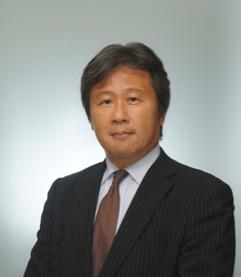 中国アジア他日本企業の具体的展開事例を学ぶグローバル投資戦略セミナー