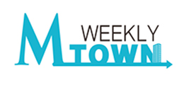 Weekly Mtown