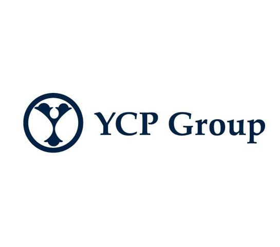 YCP Group