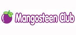 Mangosteen Club(マンゴスティン倶楽部)
