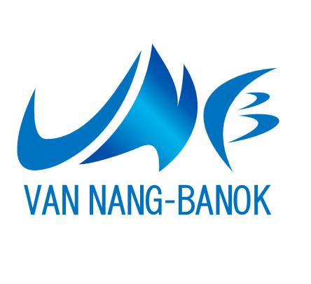 VAN NANG BANOK/MECH MOLD