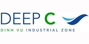 ディープシー(DEEP C)工業団地 /大和ハウス工業株式会社