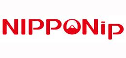 NIPPONip