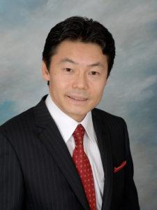 海外取引の与信管理~中国・ASEAN企業との取引で役立つ重要ポイントとは~