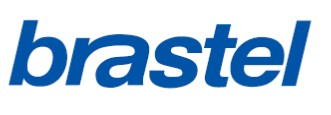 ブラステル株式会社