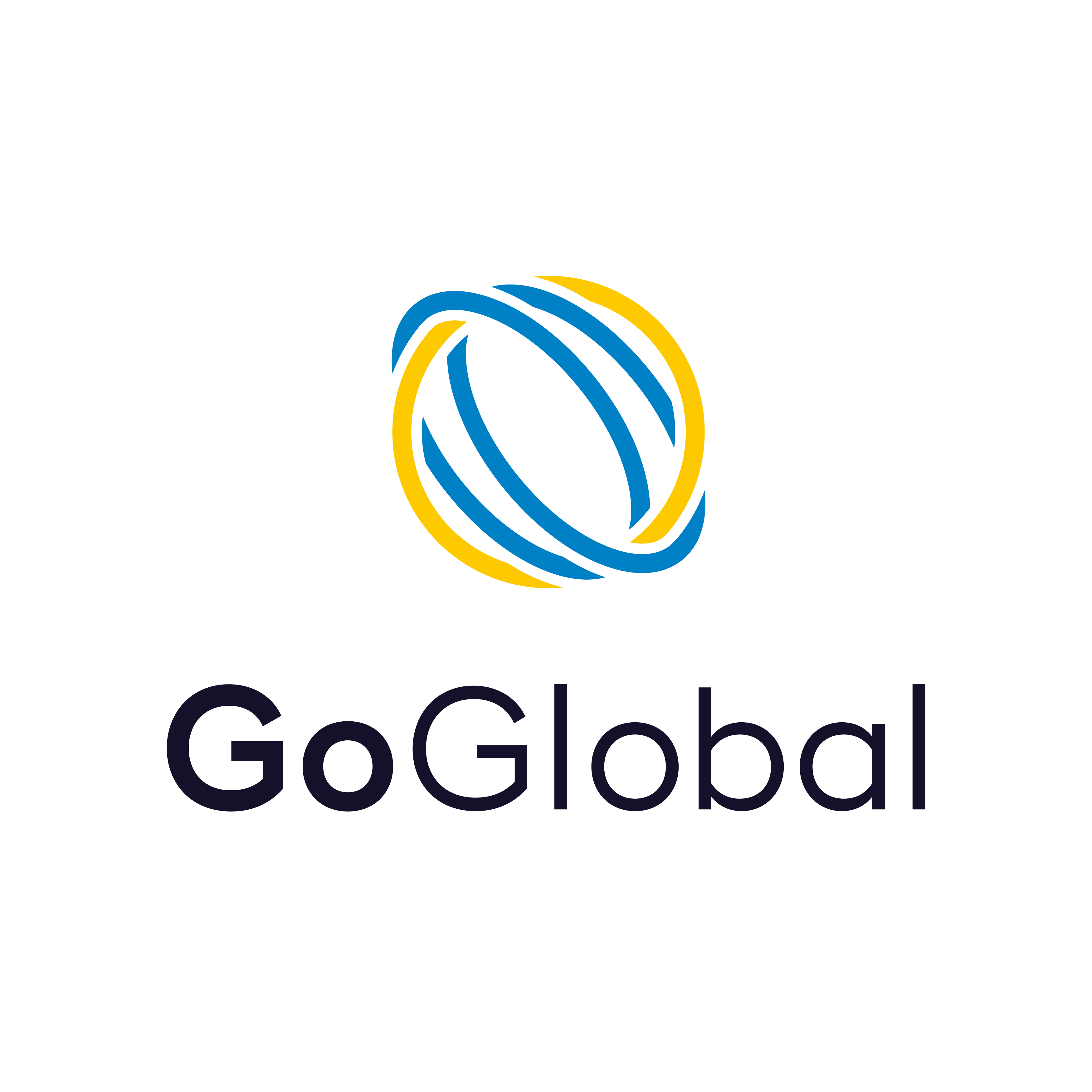 GoGlobal株式会社