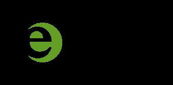 社内SE(社内生産管理システムの設計・運用管理)世界大手の自動車安全システムサプライヤー