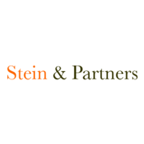 Stein & Partners(旧AKANAT SERVICE LIMITED)