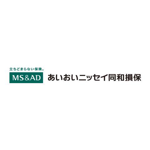 あいおいニッセイ同和損害保険株式会社(提携代理店株式会社ノバリ)