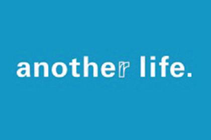 another life 掲載日:2014/12/15