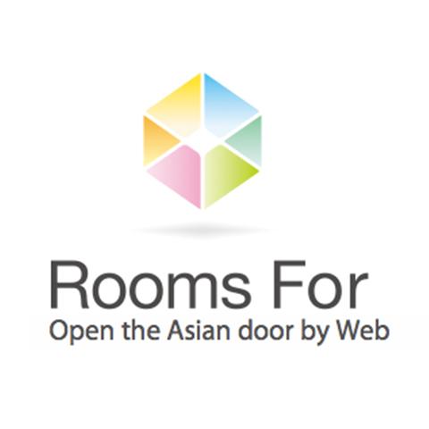 株式会社ROOMS FOR