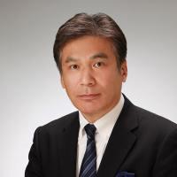 代表取締役    木村 孝之