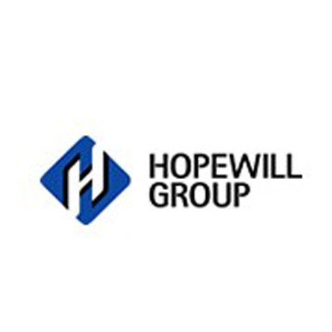 Hopewill Group