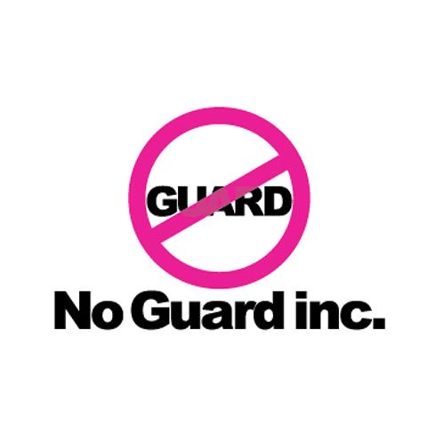 株式会社NO GUARD