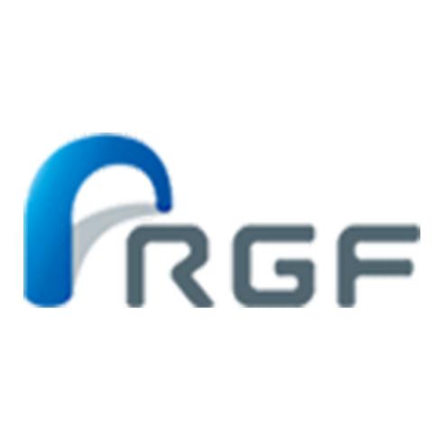 リクルート海外人材斡旋事業<br>リクルート・グローバル・ファミリー(RGF)