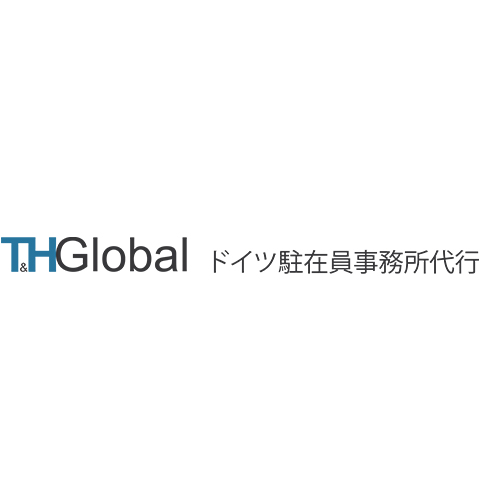 T&H Global