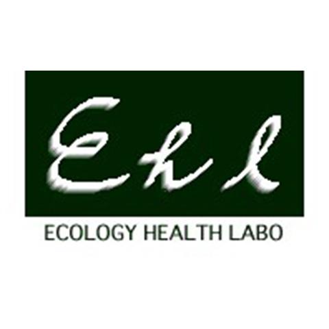 株式会社エコロジーヘルスラボ