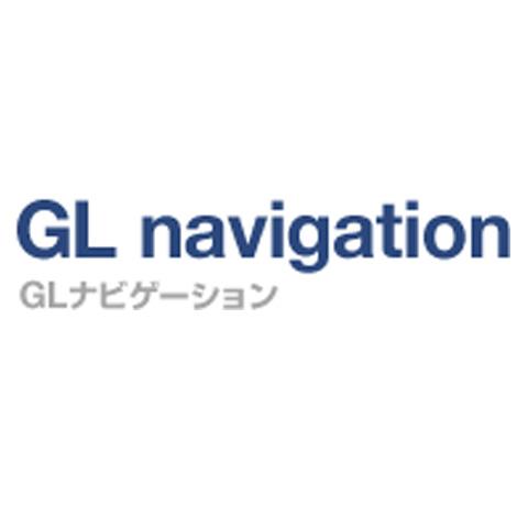 GLナビゲーション株式会社