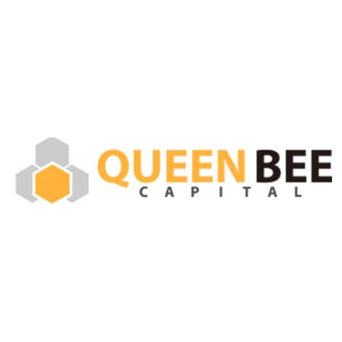 Queen Bee Capital株式会社