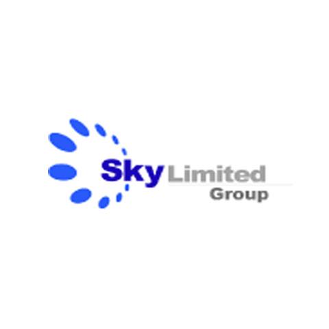 SkyLimited株式会社