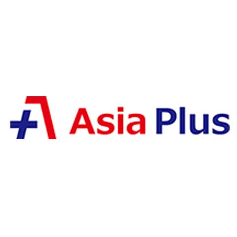株式会社Asia Plus