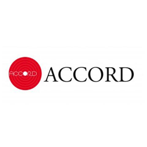 ACCORD株式会社