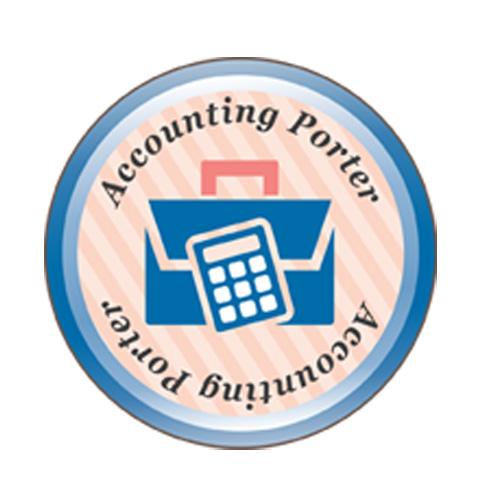 Accounting Porter Co., Ltd.(株式会社アカウンティングポーター)