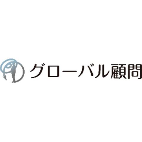 サイエスト株式会社