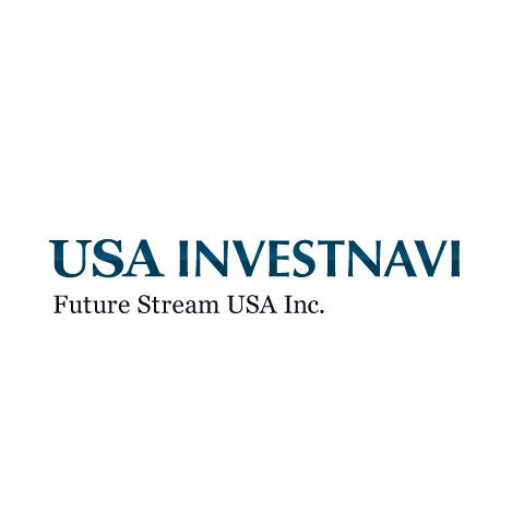 Future Stream USA,INC