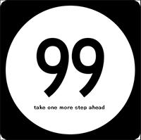株式会社ninety nine