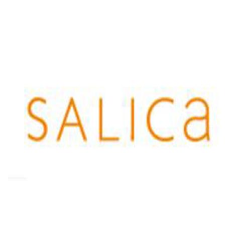 サリカ株式会社