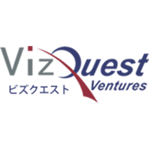ビズクエスト ( VizQuest Ventures, LLC)