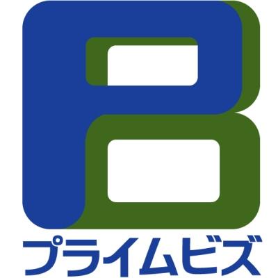 プライムビズ株式会社