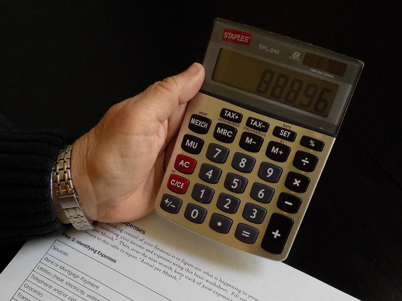 海外進出に必要な予算は? | 海外ビジネスの予算の立て方と注意点