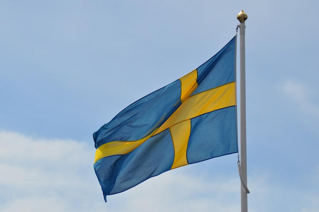 flag-1639327_1280