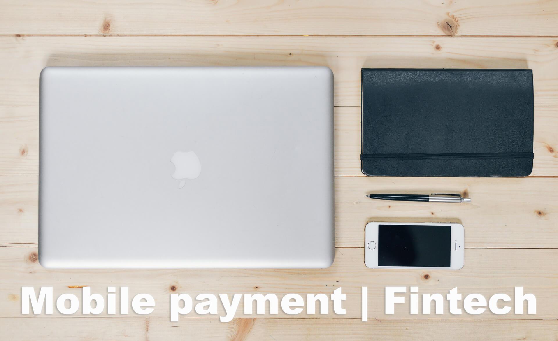 Mobile paymetn_Fintech (1)