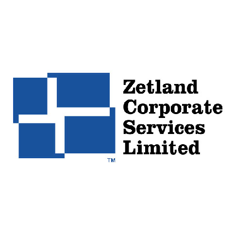 Zetland Corporate Services Limited (Hong Kong)