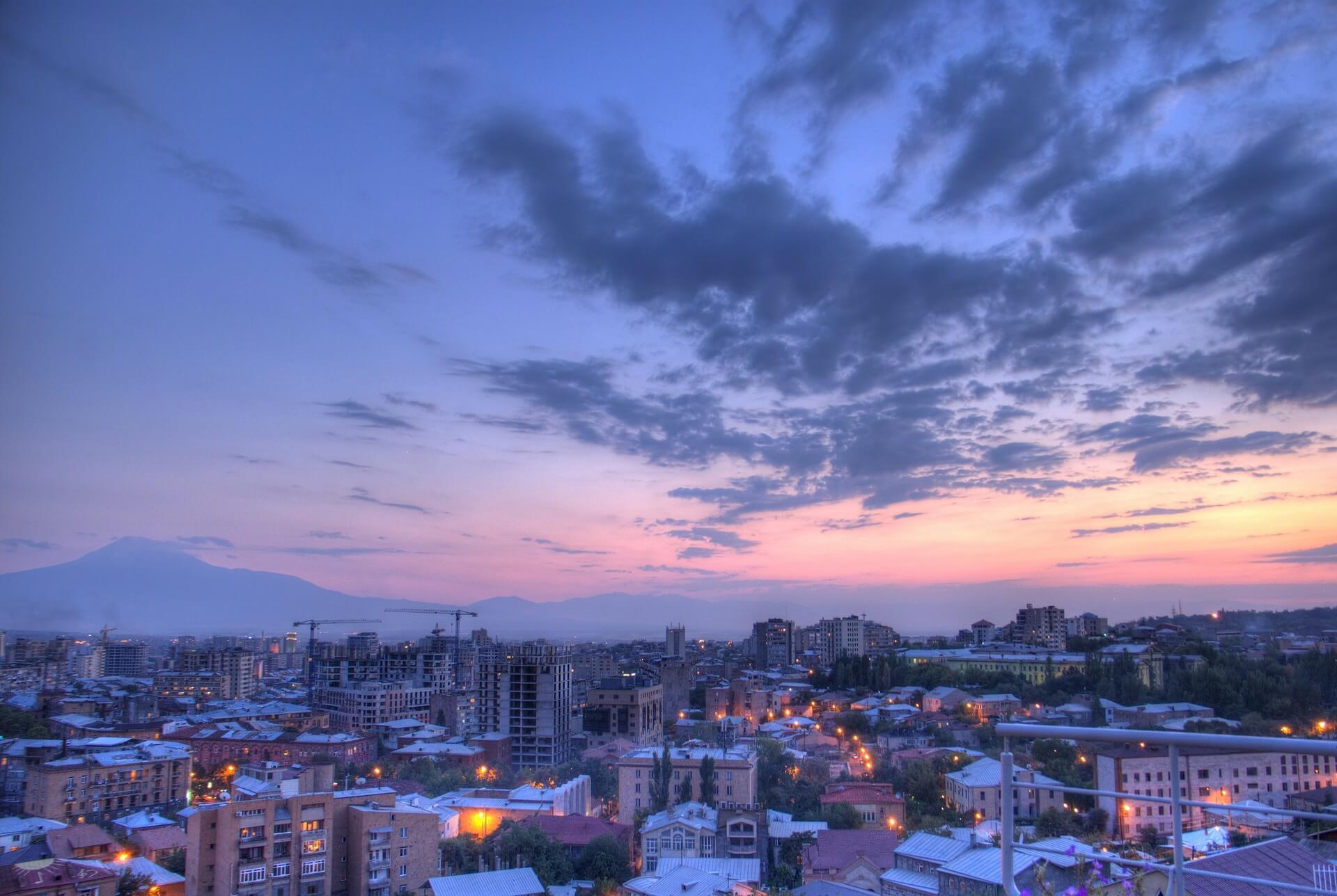 アルメニアの「ITビジネス」の実態とは?【アルメニア現地調査レポート〈後編〉】