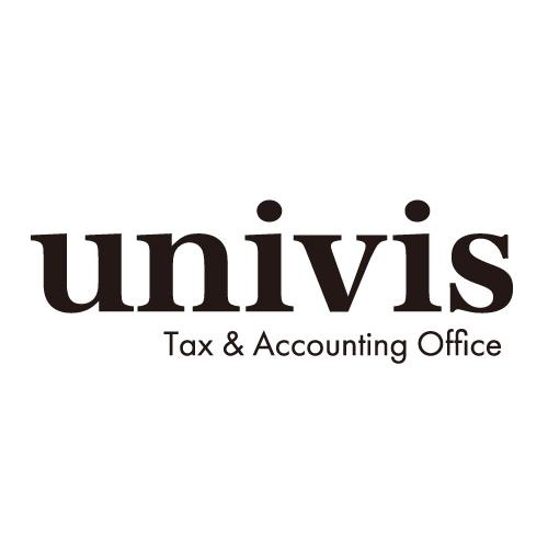 税理士法人ユニヴィス