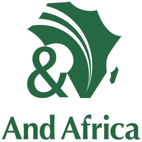 アンドアフリカ合同会社