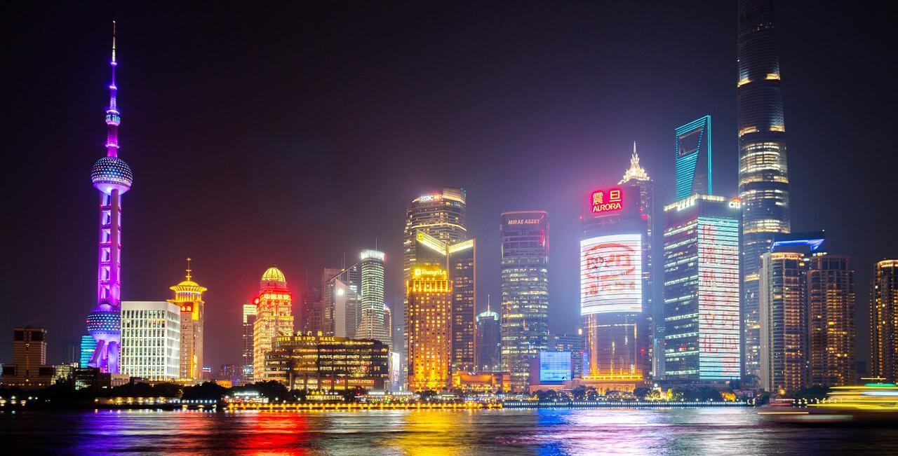 shanghai-1484515_1280_01 (1)