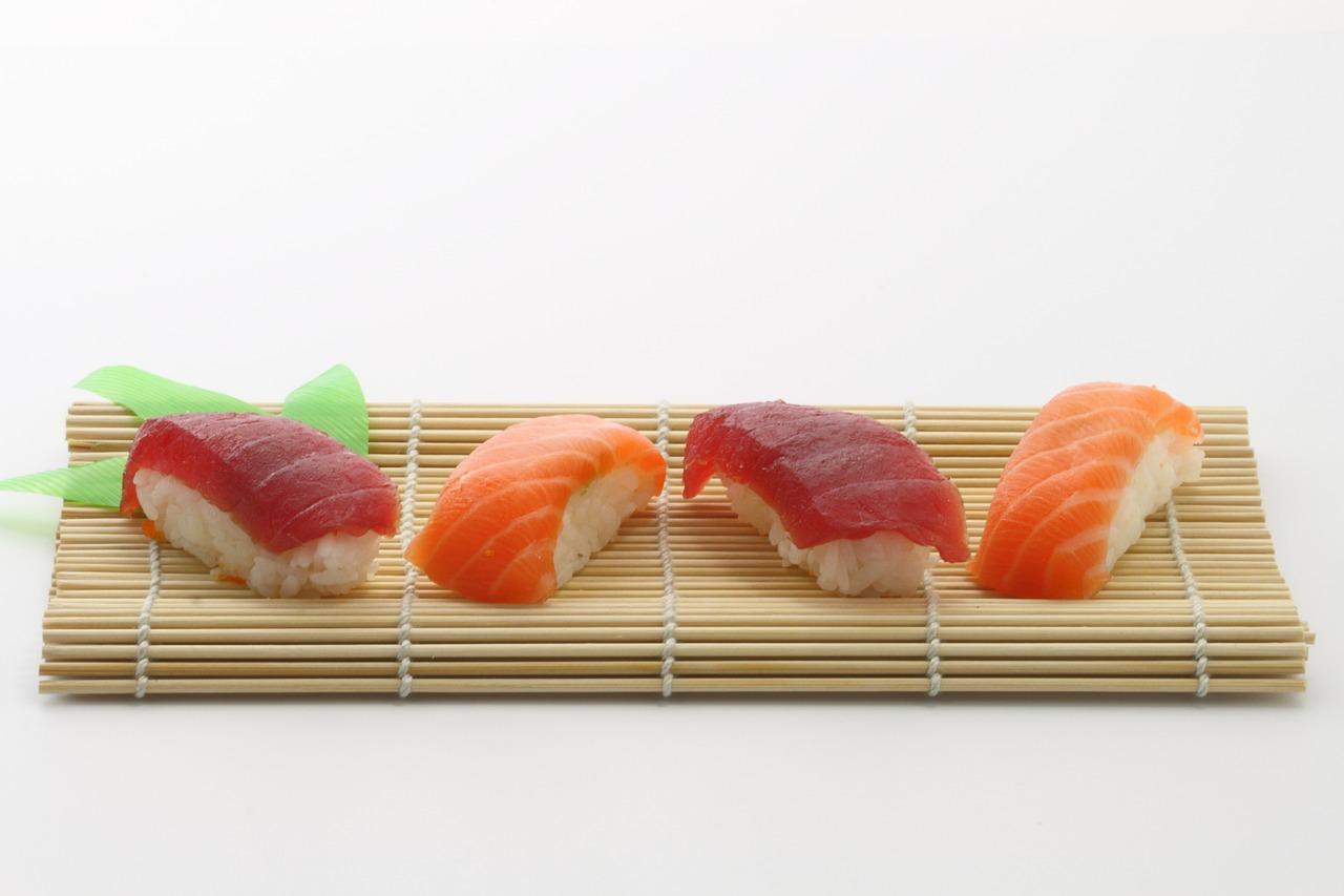 日本料理 寿司 和食